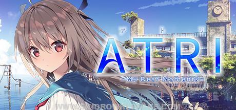 ATRI -My Dear Moments- Free Download