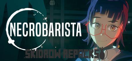 Necrobarista v1.0.2 Free Download