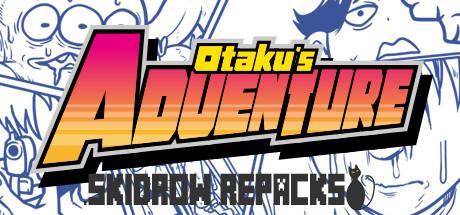 Otaku's Adventure Free Download [v1.0.5]