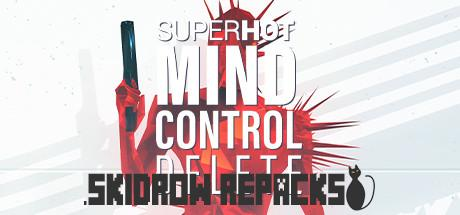 SUPERHOT: MIND CONTROL DELETE Free Download