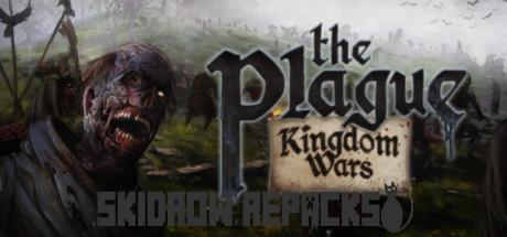 The Plague Kingdom Wars Free Download