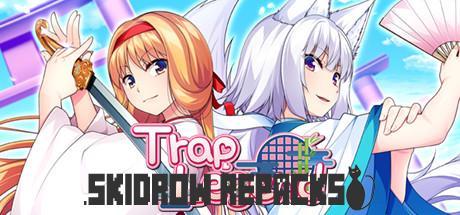 Trap Legend Free Download
