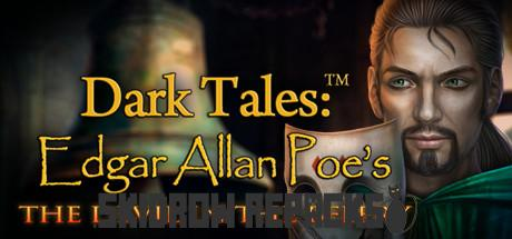 Dark Tales Edgar Allan Poe's The Devil in the Belfry Collector's Edition Free Download