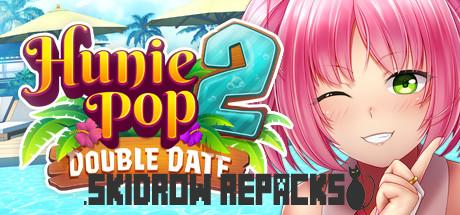 HuniePop 2 Double Date Full Version